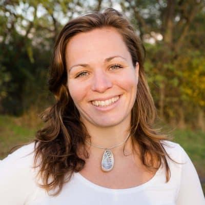 Dr. Julia Schorlemmer