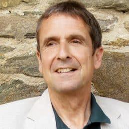 Günter Diehl