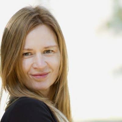 Susan Frenz