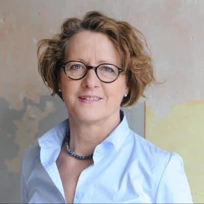 Sabine Braun-Fischer