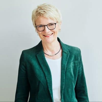 Birgit Dirks