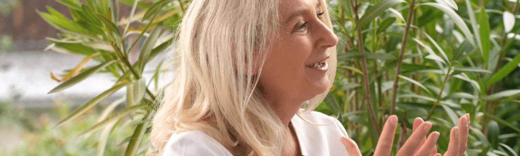 Simone Langendörfer