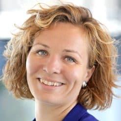 Prof. Dr. Julia Schorlemmer
