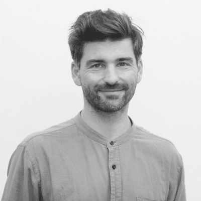 Axel Schiffler